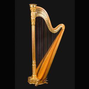 Harppu