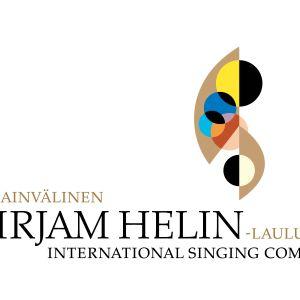 Kansainvälinen Mirjam Helin -laulukilpailu