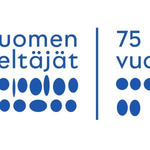 Suomen Säveltäjien logo