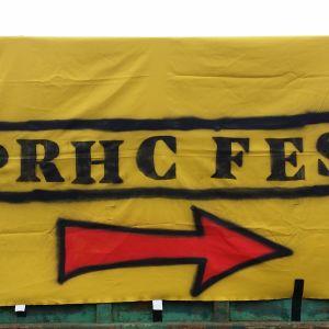 LPRHC Festin lakana