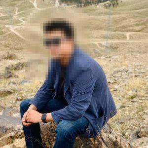 Ylen haastattelema afganistanilainen tulkki