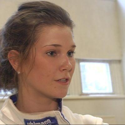 Catharina Kock