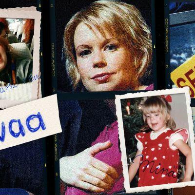Kuusi kuvaa: Elina Hirvonen