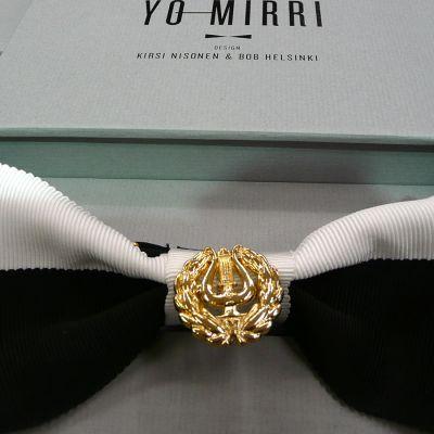Yo-mirri