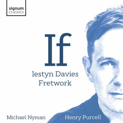 If / Nyman & Purcell