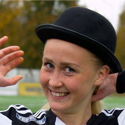 Emma Heikkilä