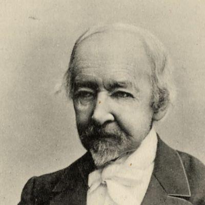 Zacharias Topelius