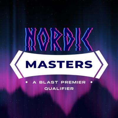 Nordic Masters