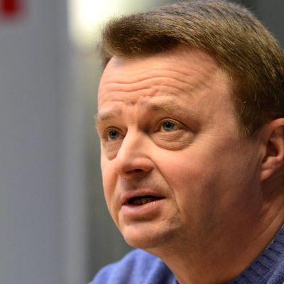 Jukka Toivakka