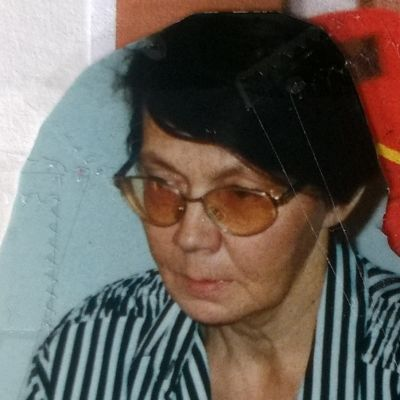 Niina Jefremoff
