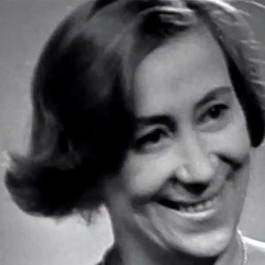 Kirsi Kunnas (1965).