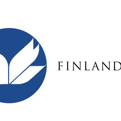 Finlandiapriset