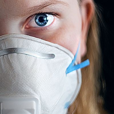 MOT:n erikoisjaksot koronaviruksen vaikutuksista Suomessa.