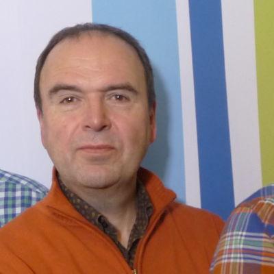 Levylautakunnan raatilaiset Jukka Haarma, Olli Heikkinen ja Jami Liukkonen