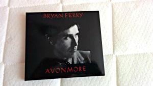 Bryan Ferry / Avonmore