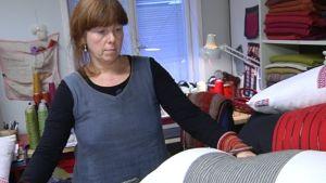 Maria Thun-Ström