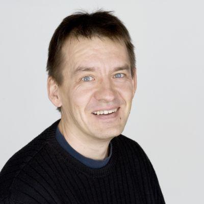 Mika Mäkeläinen