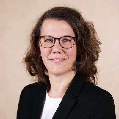 Iris Rauskala