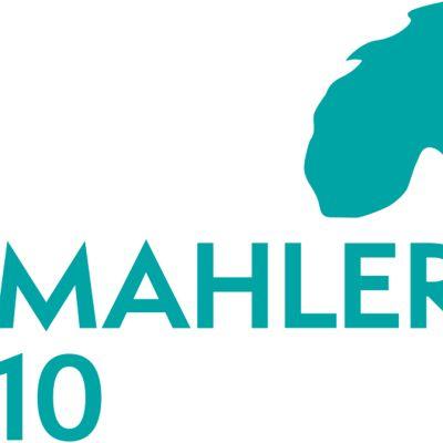 rso Mahler-sarja tunnus
