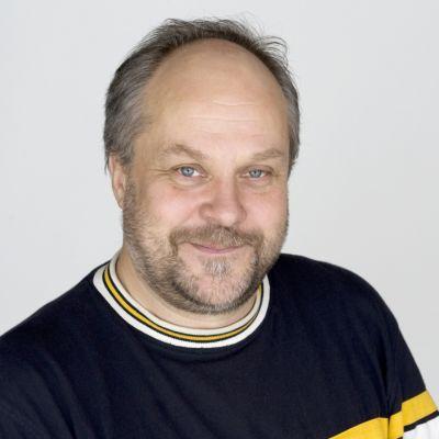 Markku Sandell