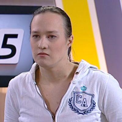 Marika Siltanens intervju blev en klickmagnet.
