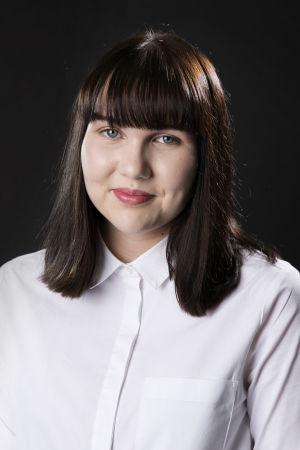 Emilia Melén