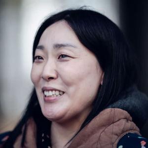 Adopterade LiMarie Andersson visste tidigt att hon ville åka tillbaka till Sydkorea, men först när hon mådde bra. När hon väl kom dit drabbades hon av en oväntad förälskelse och hemmakänsla.