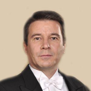 Johan Portin, Yle Sporten