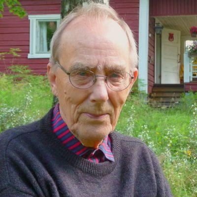 Arkkiatri Risto Pelkonen
