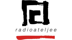 Radioateljeen tunnus