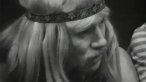 Hår 1969