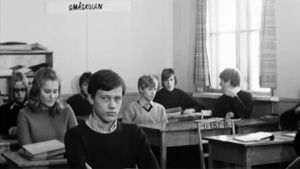 Elever, Yle 1968
