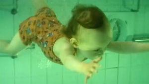 Baby dyker, 2002