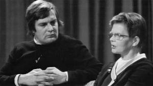 claes andersson, maija almila, 1973