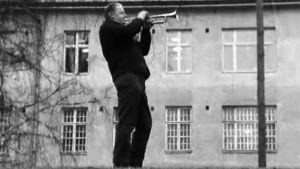 Ekåsen, 1968