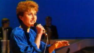ami aspelund, 1985