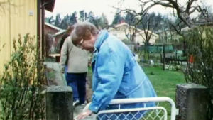 Aagot Jung, 1993
