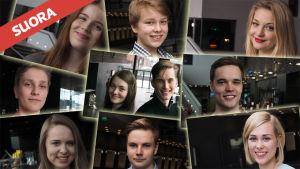 RSOn nuorten solistien konsertti 2015