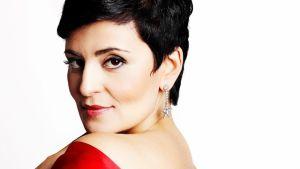sopraano Angelika Klas