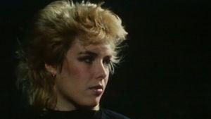 Kim Wilde, 1984