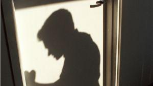 Familjevåld