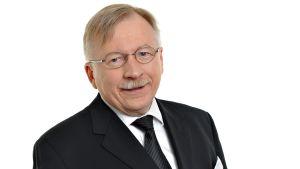 Markku J. Jääskeläinen