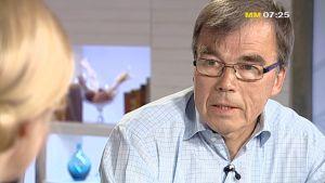 Fredrik Almqvist