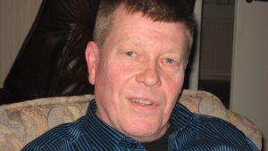 Henry Finnbäck