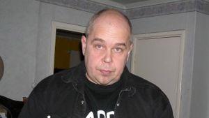 Bo Lindfors