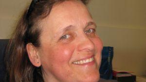 Ann-Cathrine Engström-Käld