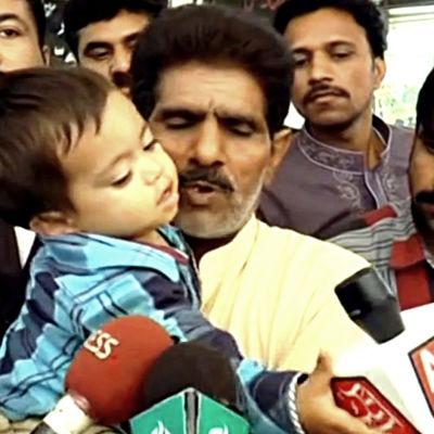 Babyn Musa Khan