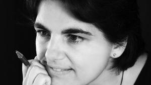 Fabiana Martini, italiensk journalist