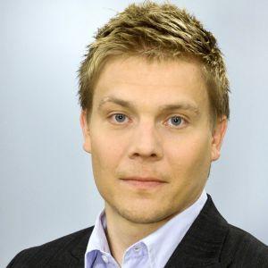 Toni Kallio