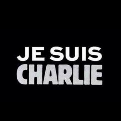 charlie hebdon tragedia